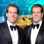 Bitcoin billionaires: The digital currency is no bubble  … Read Full Article