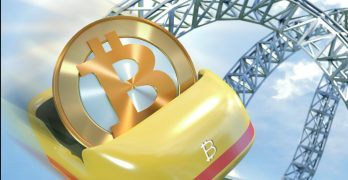 Bitcoin Selloff an Overreaction … Read Full Article