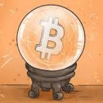 Bitcoin's price a distraction from its transformative technology