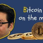 How to value bitcoin using Metacalfe's law … Read Full Article