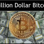 Thomas Lee predicts Bitcoin will reach 10 Million dollars a coin