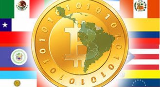 3 Ways Bitcoin Is Promoting Freedom in Latin America