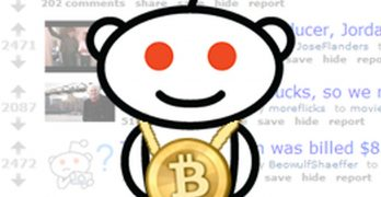 Reddit Co-Founder thinks Bitcoin will be at 20k by years end