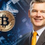 Creek Capital Management Bitcoin is a store a value with the most secure and most powerful network in the world
