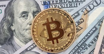 Top 10 Safest Countries When The Dollar Collapses or Bitcoin