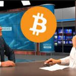 Shark Tank host Robert Herjavec said Bitcoin is a better investment than Gold