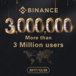 Binance – Interview with CEO Changpeng Zhao … Read Full Article
