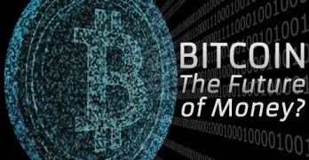 The future of money is bitcoin the answer  … Read Full Article