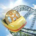 Bitcoin Selloff an Overreaction … Read Full Article