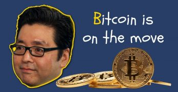 How to value bitcoin using Metcalfe's law … Read Full Article