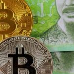 Why are Koreans paying a kimchi premium on Bitcoin/Cryptocurrency … Read Full Article