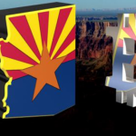 Pay your taxes with bitcoin in Arizona