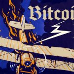 Glenn Beck predicted the Bitcoin Crash of 2018 … Read Full Article