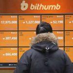 South Korea's Bitcoin Bonanza and paying a kimchi premium