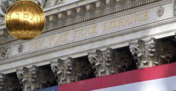 Millennials Trust Bitcoin More Than Fiat – NYSE Chairman