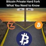 Here's What Happens When Bitcoin Forks creating bitcoin private.