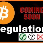 Why regulations will help bitcoin