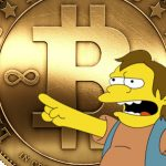 Forget College — High School's now teaching Bitcoin and cryptocurrency's