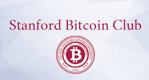 Stanford Graduate School of Business The Economics of Bitcoin & Virtual Currency