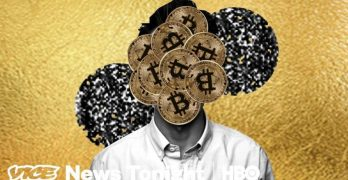 Bitcoin is not anonymous and 100% traceable