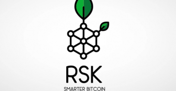 Smart contacts coming to a smarter Bitcoin