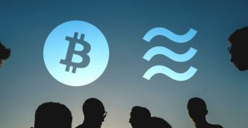 Wall Street's getting wrong about Libra coin vs Bitcoin