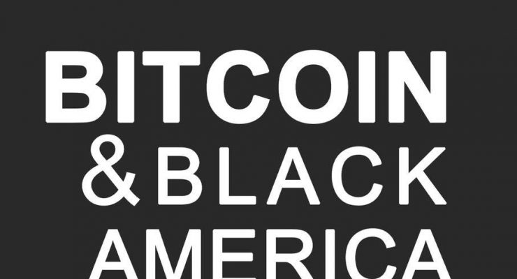 smart cryptocurrency glenn beck